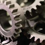 Conception mécanique - métallurgie